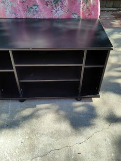 Tv Stand for Sale in Sacramento,  CA
