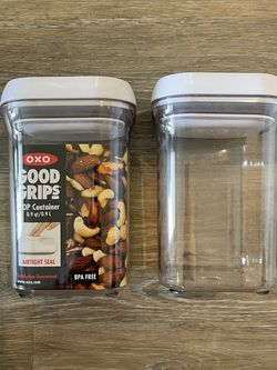 OXO Food Containers for Sale in Winter Garden,  FL