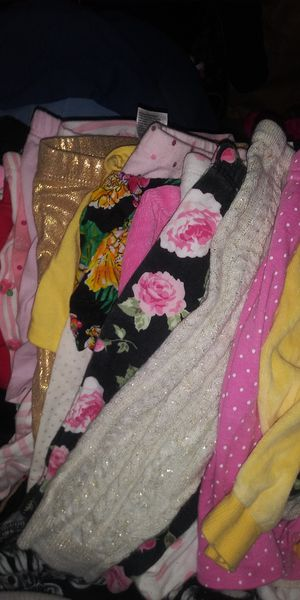 Baby girl clothes for Sale in New Britain, CT