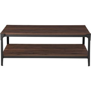 Coffee Table (Brand New) for Sale in Fresno, CA
