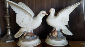 2 porcelain for Sale in Wildomar, CA