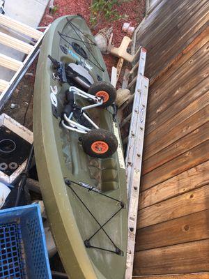 Kayak for Sale in Laguna Niguel, CA