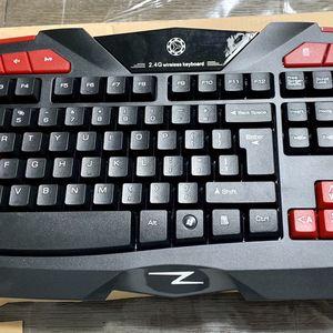 Wireless Keyboard for Sale in Las Vegas, NV