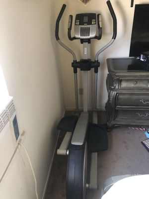 Exercise machine Pro-Form for Sale in Novato, CA