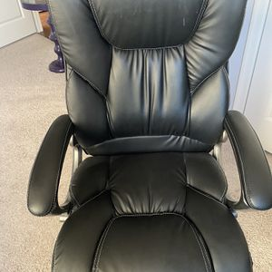 Beautiful Office Chair for Sale in Ashburn, VA