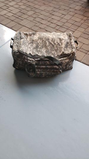 Duffle bag for Sale in Phoenix, AZ