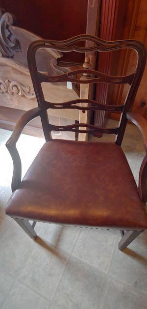 Desk chair for Sale in Intercourse, PA