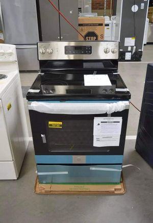 Stove for Sale in Dudley, NC