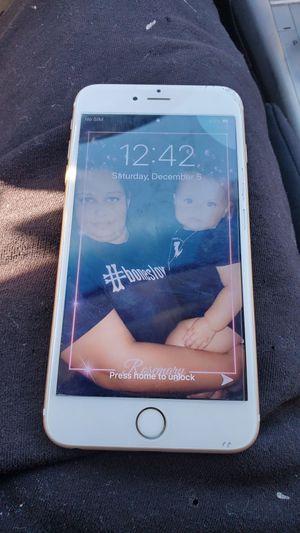 Iphone s for Sale in Rialto, CA