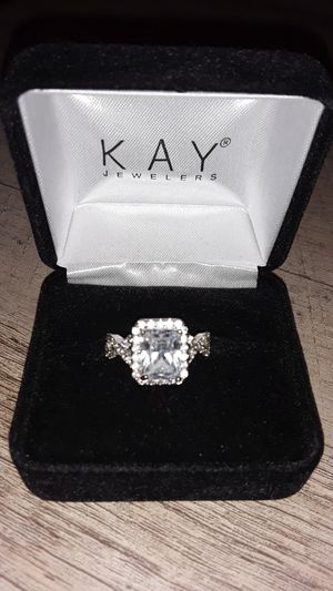 Ring for Sale in Parma Heights, OH