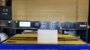 Dbx driverack pa2 for Sale in Santa Ana, CA