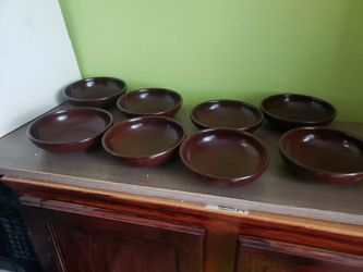 small bowls for Sale in Gaithersburg,  MD