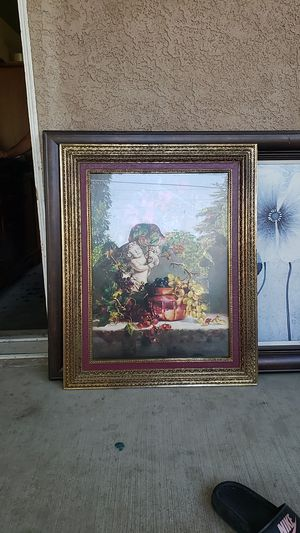 Painting for Sale in Brea, CA