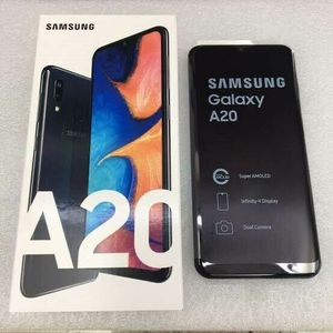 FREE New Samsung Galaxy A20 when you switch to Boost Mobile for Sale in Providence, RI