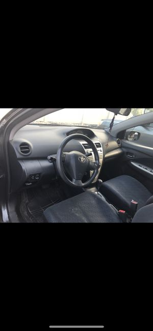 Toyota Yaris 2007 for Sale in Layton, UT