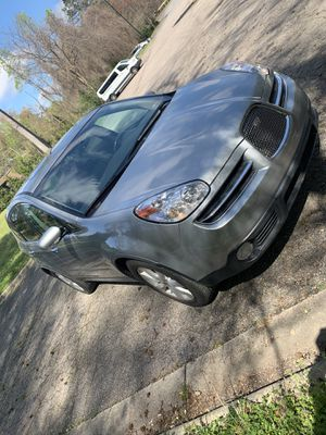 2006 SUBARU Tribeca for Sale in Raleigh, NC