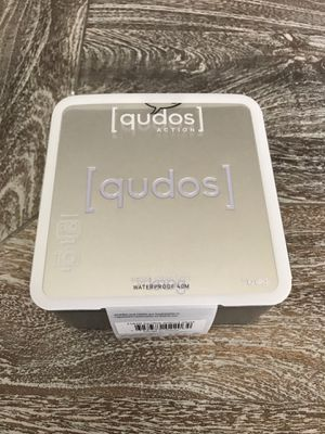 Qudos Action Video Light for Sale in Alhambra, CA