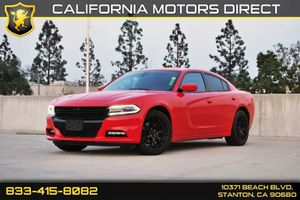 2015 Dodge Charger for Sale in Stanton, CA