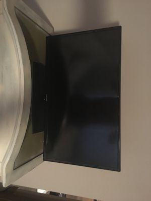 """Samsung 32"""" Perfect Condition Television for Sale in Houston, TX"""