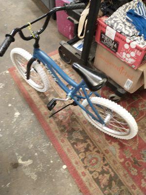 Kid Bike for Sale in Baton Rouge, LA