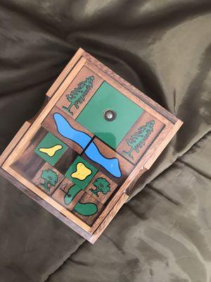 Golf Puzzle Game for Sale in Escondido, CA