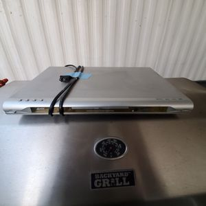 Dvd player for Sale in San Diego, CA
