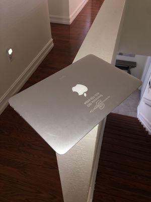 Apple Macbook Air ( Refurbished ) for Sale in Pembroke Pines, FL