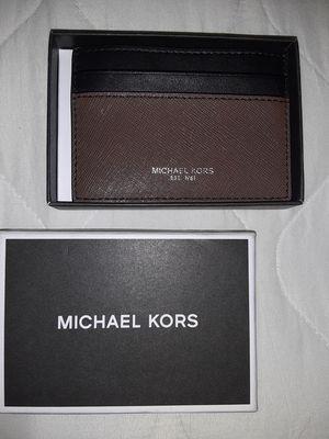 Michael Kors for Sale in Montebello, CA