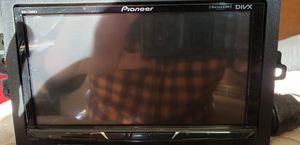 Mvh 2300nex pioneer touch screen for Sale in Spokane Valley, WA