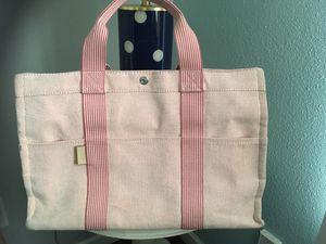 Hermes Paris tote handbag purse 👜 for Sale in Renton, WA