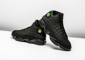 Jordan 13s for Sale in Salt Lake City, UT