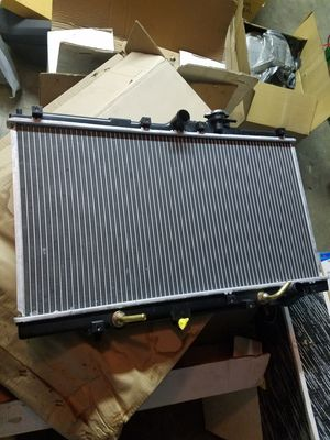 New 94-97 Honda Accord Radiator for Sale in Anaheim, CA