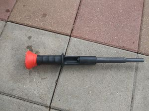 Concrete nail gun for Sale in Denver, CO