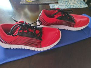 Reebok size 4 1/2 for Sale in Fort Worth, TX