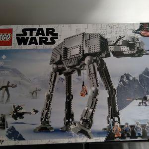Legos for Sale in South El Monte, CA