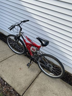 Adult bike for Sale in Columbus, OH