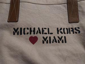 Michael Kors bag for Sale in Corona, CA