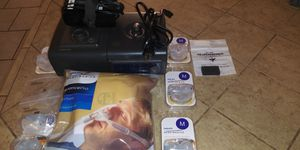 Philips Respironics System One CPAP Machine for Sale in Santa Ana, CA