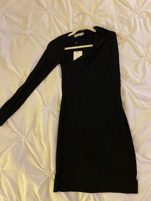 Black mini dress for Sale in Los Angeles, CA