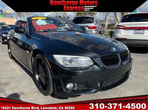 2013 BMW 3 Series for Sale in Lawndale, CA