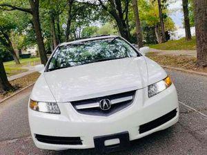 2005 Acura TL for Sale in Tampa, FL
