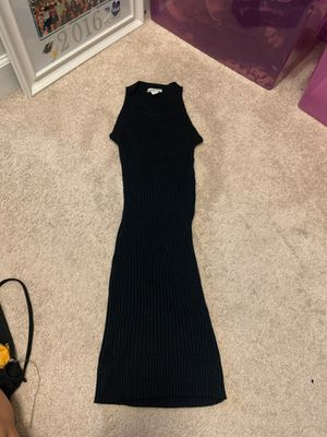 Sweater Dress for Sale in Dover, DE