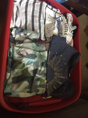 Girls clothes size 10 for Sale in Columbus, OH