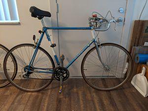 Schwinn Traveler road bike for Sale in Denver, CO