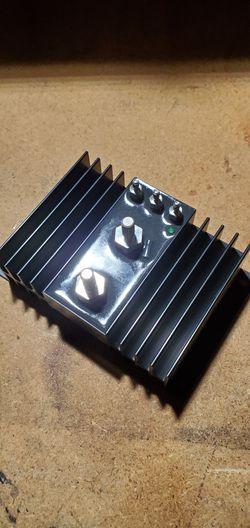 Battery Isolator for Sale in Phoenix,  AZ