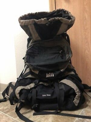 REÍ New Star Hiking Backpack for Sale in Vancouver, WA