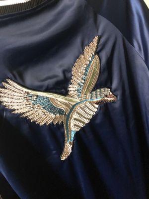 Long Jacket for Sale in McLean, VA
