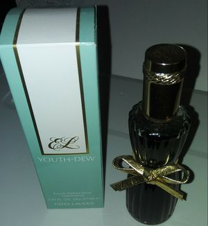 Ester Lauder Parfum for Sale in Dallas, TX