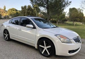 2009 Nissan Altima S for Sale in Clearwater, FL