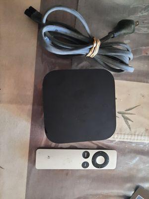 Apple TV 3gen for Sale in Phoenix, AZ